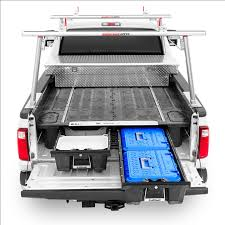 DECKED In-Vehicle Storage System For Dodge Ram ProMaster | U.S. ... Swanky Cargoease Lockers Truck Bed Drawers Organizers Ana White Shelf Or Desk Organizer Diy Projects Box Storage Listitdallas Welcome To Loadhandlercom Piquant On Pinterest Toolbox Homemade Decked Invehicle System For Dodge Ram Promaster Us 72019 F250 F350 Deckedds3 Work Cab Function Inspiration Home Designs Mulfunction High Capacity Car Back Seat Bag Floor Consoles And Accsories Wwwtopsimagescom Pickup Tool Boxes And Video A 9step Installation Guide