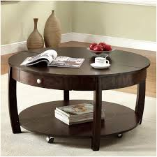 living room living room tables cheap sauder edge water lift top