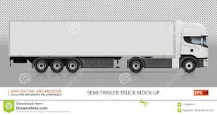 Semi-trailer Truck Veсtor Mockup Stock Vector - Illustration Of ... Pro Series Truck Paint Booth Accudraft 2018 New Hino 155 16ft Box With Lift Gate At Industrial Porters Standard Length Muffler Porter Mufflers Hot Rod 1005 Tf1 Configured As Pup Trailer 8 Popular Facts About Semi Cabin Wise Finance Solutions Magline Gmk16ua4 Gemini Jr Convertible Hand Pneumatic Wheels Parts Of A Diagram My Wiring Diagram Tesla Elon Musk Reveals With A Model 3 Heart Fortune Turning Radius Trucks The Ultimate Buying Guide Little Salesman Rts 18 Nz Transport Agency