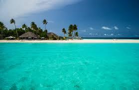 100 Constance Halaveli Maldives 10 Resort HD Wallpapers Background Images