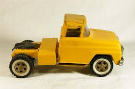 Vintage TONKA Pressed Steel CAR CARRIER TRUCK - C 1960's -L=74cms ... Plastic Tonka Trucks Bh856 Vintage Tonka Pressed Steel Wrecker Tow Ford Just Made A Real World Truck Vintage Dump 2012 Metal Diecast Bodies Realistic Tires 1 Tow Aa Wrecker Early 1960s 70cm 4x4 Off Road Hauler With Dirt Bikes Classic Mighty Built Tough Heritage Steel Toy Dungeon Studios Collection Pressed Car Carrier Truck C L74cms Custo M 1957 Tandem Axle Dump Truck The Is The Ebay 4311824 Seaodnetinfo Baby Boomer Memory Lane That
