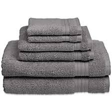 bath towels bath rugs cotton towels floral rugs bed bath