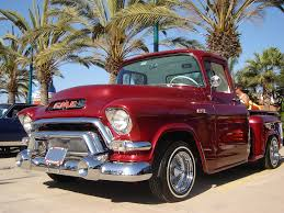 1955 Gmc Truck | 619lowrider | Flickr 1955 Gmc Pickup For Sale Near Arlington Texas 76001 Classics On Second Series Chevygmc Truck Brothers Classic Parts Hot Rod Network Panel Information And Photos Momentcar 12 Ton Sale Classiccarscom Cc770040 Rods Can You Say Ramp Or Too Rare To Cut Up Dstone7y Flickr The Stepside That Didnt Get Away Gmc 100 Cars Look At Love Pinterest Trucks Truck Duputmancom Photo Of The Week 860