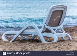 One Chaise Longue On The Beach Near The Blue Sea, Close-up ... Wooden Puppet On The Wooden Beach Chair Blue Screen Background Outdoor Portable Cheap Rocking Chairpersonalized Beach Chairs Buy Chairpersonalized Chairsinflatable Chair Product Coastal House Art Blue Sharon Cummings Tshirt Miniature Of A In Front Lagoon Hot Item High Quality Telescope Casual Sun And Sand Folding Bluewhite Stripe Version Stock Image Image Coastal Print Cat In A On The Stock Tourist Trip Summer Travel White Alexei Safavieh Fox6702c Bay Rum Na Twitteru Theres Rocking