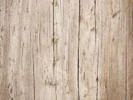 Rustic Wood Free On Pinterest Texture Photo Backgrounds