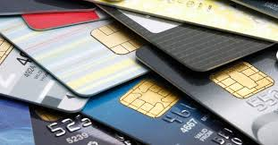 Best enity Bank Credit Cards That Are Easy to Get