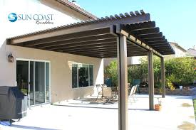 Patio Ideas ~ Solid Wood Patio Cover Designs Full Size Of ... Patio Ideas Building A Roof Over Full Size Of Outdoorpatio Awning Httpfamouslovegurucompatioawningideas Build A Shade Covers Jen Joes Design Carports Alinum Porch Kits Carport Awnings For Sale Roof Designs Wonderful Outdoor Fabulous Simple Back Options X12 Canvas How To Cover Must Watch Dubai Pergola Astonishing Waterproof Youtube Marvelous Metal Attached