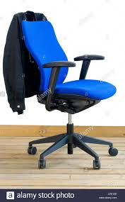 Office Chair Stock Photos & Office Chair Stock Images - Alamy Mesh Office Chair Computer Ergonomic Tx Executive Chairs And Leather Staples For Sale Prices Brands New Used Fniture Chicago Center Godrej Suppliers High Back Modern Wayfair Basics Reviews Rh Logic 400 From Posturite Eames Herman Miller Embody Hag Capisco Fully