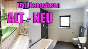 was kostet eine komplette badsanierung besserrenovieren