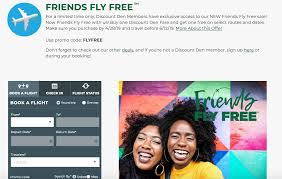 Frontier Airlines Promo Code Save50: Fratellos Volo Coupons G2a Coupon Code Deal Sniper 3 Discount Pay Discount Code 10 Off Inkpare Inom Mode Katespade Com Coupon Jiffy Lube 20 Dollar Another Update On G2as Keyblocking Tool Deadline Extended Premium Customer Benefits G2a Plus How One Website Exploited Amazon S3 To Outrank Everyone Solodyn Manufacturer Best Coupons Clothing Up 70 Off With Get G2acom Cashback Quiplash Lookup Can I Pay With Paysafecard Support Hub G2acom