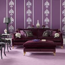 Grey And Purple Living Room Paint by Inspiring Living Room Painting Ideas Soft And Strong Color