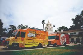 Commuter Services Start Monthly Food Truck Tuesday | The CI View Lax Can You Say Grilled Cheese Please Cheeze Facebook The Truck Veurasanta Bbara Ventura Ca Food Nacho Mamas 1758 Photos Location Tasty Eating Gorilla Rolls Into New Iv Residence Daily Nexus In Dallas We Have Grilled Cheese Food Trucks Sure They Melts Rockin Gourmet Truck Business Standardnet Incident Hungry Miss Cafe La At Pershing Square Dtown Ms Cheezious Best In America Southfloridacom Friday Roxys Nbc10 Boston