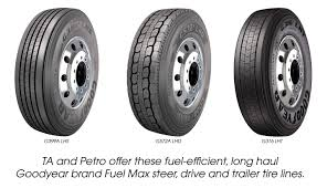 TravelCenters Of America Adds Goodyear Brand Tire Lines At TA And ... Sava Trenta Quality Summer Tire For Vans And Light Trucks Goodyear Lt22575r16 Unisteel G933 Rsd Feat Armor Max Technology Tires Greenleaf Tire Missauga On Toronto Titan Intertional Wrangler Authority Lt26575r16e 123q Walmartcom Truck Stock Photo 53609854 Alamy Technology Offers Cost Savings Ruced Maintenance Fleets Truck Canada Rc4wd King Of The Road 17 114 Semi Rc4vvvs0061 10r225 G622 Graham Ats Allterrain Discount