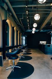 Barber Shop Design Ideas by Barber Shop Designs On Hair Ladies Salon Interior Design Beauty