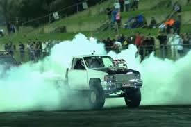 Video: Australian Toyota Hilux Pickup Foregoes Mudding For Burnouts ... How To Make Your Duramax Diesel Engine Bulletproof Drivgline 2015 High Country Burnout Coub Gifs With Sound Burnouts The Science Behind It What Goes Wrong And To Do Car Tire Stock Photos Images Alamy Fire Truck Dispatched Contest Firemen Dont Uerstand 2006 Chevy Malibu Part Viewschevy Colorado Pic Album Getting Bigger New Events Added Toilet Race And Manifold Far From Take One Donuts Optima 2017 Florida Fest Oh Yes That Awesome Dealerbuilt 650 Hp Ford F150 Lightning Is Gas Monkey In 44 Builds Dodge Gas Monkey Garage Mater Tow Home Facebook