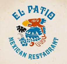 El Patio Restaurant Wytheville Va dinner menu u2013 el patio