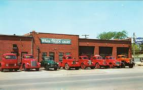 Wichita White Truck Sales, Wichita Kansas - A Photo On Flickriver Porsche Wichita Dealer In Ks Inventory Kansas Truck Equipment Company 2008 Kenworth T800 For Sale By Dealer 3707 W Maple St 67213 Freestanding Property For Sale 1983 Am General M915 Eddys Chevrolet Cadillac 100 Off Youtube Professional Fleet Services Expert Truck And Fleet Repair 1gtpctex5az248304 2010 Teal Gmc Sierra C15 On Wichita 2003 Silverado 1500 Goddard Kansas Pickup Photos Stuff Productscustomization Used 2017 1982 Ford Econoline Box Item H5380 Sold July 23 V
