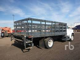 Chevrolet Flatbed Trucks In Phoenix, AZ For Sale ▷ Used Trucks On ... Used Dodge Truck Parts Phoenix Az Trucks For Sale In Mack Az On Buyllsearch Awesome From Isuzu Frr Stake Ford Tow Cool Npr Kenworth Intertional 4300 Elegant Have T Sleeper Flatbed New Customer Liftedtruckscom Pinterest Diesel Trucks And S Water