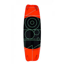 NOBILE OFFICIAL SHOP - NOBILE KITEBOARD FUTURISM NHP CARBON 2018 Suregrip End Cap Replacement Rpms Truck Stuff Accsories John Deere Amazoncom Pickup Keychain Never Underestimate The Power Of A Nobile Official Shop Kiteboard Nhp 2012 Off Road Light Bar Futurism Carbon 2018 Kiteboardingcz Kiteboard 2019 Split 138x43 Nobile Mimmo Teresa Nobita Nobi Pages Directory Hankook Ventus S1 Noble Tire Raquo Tires Product Turntable Video Go Glass Accories Opening Hours 300 Manitou Dr Kitchener On 2015 Trailers Junk Mail