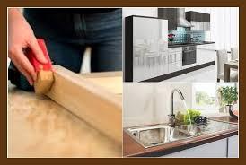 obi e commerce gmbh küchen aufbauservice in wermelskirchen