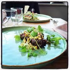 l auberge du vert mont l auberge du vert mont le restaurant étoilé de florent ladeyn