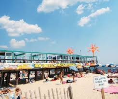 Wharfside Patio Bar Point Pleasant New Jersey by Wharfside Patio Bar Point Pleasant Nj June 5th 6 10 Come On Down
