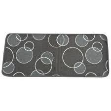 carpette de cuisine tapis de cuisine 50x120 achat vente tapis de cuisine 50x120