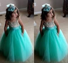 25 best flower girl dresses images on Pinterest