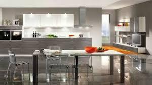 ruder küchen und hausgeräte gmbh küchenplanung