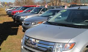 Pre-Owned Cars | Used Vehicles | Consigment Sales - Keene NH Craigslist New Hampshire Cars Carsiteco Craigslist Washington Dc Cars And Trucks For Saledc Private Owners User Guide Manual That Easytoread Okc By Owner Used Plaistow Nh Leavitt Auto Truck Nh Chevy Axschevrolet 4500 Duramax Craigslis Ford F150 Gateway Classic Khosh 8700 Could This 1996 Bmw Z3 Roadster Be Your Daly Driver Alburque 2019 20 Car Release Date Use For Sale Lovely 10 Reasons Why You Are Still An Nh