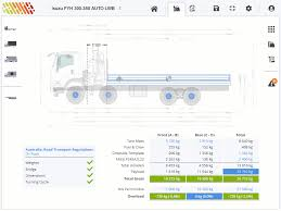 100 Truck Axle Weight Limits Calculator Science