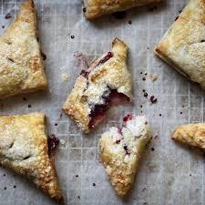 Puff The Magic Pastry Recipes Heraldextracom