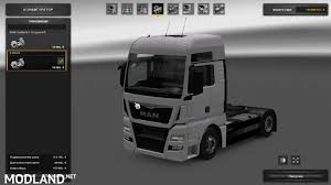 8 Gears Gearbox For Man TGX Euro 6 By Madster Mod For ETS 2 11184 Metal Diff Main Gear 64t 11181 Motor Pinion Gears 21t Truck Car Cover Sun Shade Parachute Camouflage Netting Us Army How To Drive Manual 8 Volvo 4 Low And High Youtube Tiff Needell Fh Vs Koenigsegg Heavy Truck Automatic Transmission Gears Stock Photo Royalty Free Isolated On White Artstation Of War 3 Vehicles Pete Hayes Your Correctly Rc Truck Stop Best 25 Toyota Tundra Accsories Ideas Pinterest 2016 Set The Mesh Or Driver Delivery With Vector Art Illustration Ugears Ugm11 Ukidz Llc