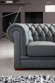 Wayfair Upholstered Dining Room Chairs by Furniture Wayfair Metal Chairs Wayfair Patio Dining Sets Wayfair