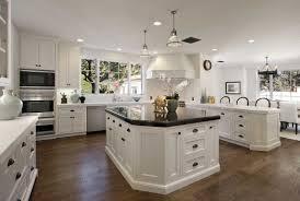 Kitchen Decor Ideas 2017 2