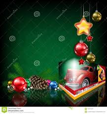 Red Rescue Truck Christmas Illustration Stock Vector - Illustration ... Old World Christmas Glass Ornament Fire Truck Ornaments Personalized Occupations Hallmark Ornament Little People Lil Movers Fire Truck 2011 2015 Mater To The Rescue Keepsake Hooked On Red Die Cast Engine Cars Shopdisney Cheap Find Deals Police Fireman Medic My Brigade 1932 Buick With Light 4 14 Driver Cartoon Gifts Cowboy Chuck Christopher Radko Ruff N Ready 002480 Sbkgiftscom Sbkgiftscom Metal 84069 By Rolson Ebay