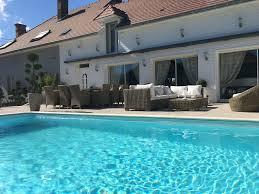 chambre d hotes troyes avec piscine villa de la croix blanche location chambre en bed breakfast