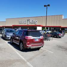 Rural King Plans To Hire Between 100 And 120 People, Will Have Job ... Black Friday Rural King Recent Sale Kng Coupon Code 2014 Remington Thunderbolt 22 Lr 40 Grain Lrn 500 Rounds 21241 1899 Rural Free Shipping Where Can I Buy A Flex Belt Are Lifestyle Farmers Really To Blame For The Soaring Cost Of Only Ny 2018 Discounts Leggari Coupons Promo Codes 15 Off Coupon August 30 Off Bilstein Coupons Promo Discount Codes Wethriftcom King Friday Ads Sales Deals Doorbusters Couponshy 2019 Ad Blackerfridaycom Save 250 On Sacred Valley Lares Adventure Machu Picchu Dothan Location Set Aug 18 Opening Business