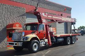 23.5 Ton Terex BT4792 Sold New 28 Ton Manitex Freightliner Truck Crane For In Schwerman Trucking Co Milwaukee Wi Rays Truck Photos 1ftpx14v47fb18663 2007 Red Ford F150 On Sale Milwaukee Used 15 Tional On 2018 Nissan Frontier King Cab Cars And Trucks 2017 Isuzu Nprhd Standard Cabover Near 6455 Trailer Transport Express Freight Logistic Diesel Mack 235 Ton Terex Bt4792 Chevrolet Silverado Sale Waukesha Titan Xd
