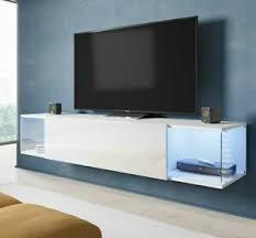 hänge tv lowboard lucas sky 160 stilvoll tv schrank