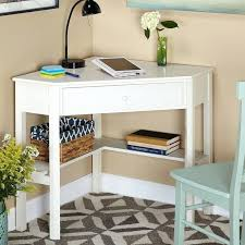 Computer Desks For Small Spaces Australia by Cheap White Computer Desk Cheap White Computer Desk For Small