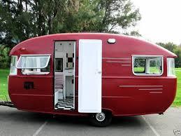 12 Designade Husvagnar Vi Mer An Garna Semestrar I Vintage CaravansVintage TrailersVintage CampersRetro CampersTiny