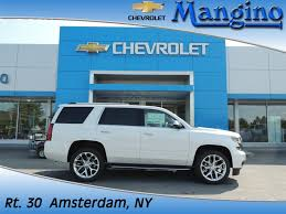 Amsterdam New Chevrolet Tahoe Vehicles For Sale 2011 Chevrolet Tahoe Ltz For Sale Whalen In Greenwich Ny 2018 Rst First Drive Review Wikipedia 2007 For Sale Campbell River 2017 Suv Baton Rouge La All Star 62l 4wd Test Car And Driver Used 2015 Brighton Co 2013 Ppv News Information Reviews Rating Motor Trend Gurnee Vehicles Z71 Lifted Blazers Tahoes Pinterest 2012 Chevrolet Tahoe Used Preowned Clarksburg Wv