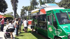 Food Truck Los Angeles Style Takes The Stress From Wedding Planning The 72hour Guide To Budget Los Angeles Discover Daddys Best Froyo Truck Food Trucks Roaming Hunger Carnival Rental For Wedding Reception Book How Much Does A Cost Open Business Carts And Hot Dog Ice Cream Popcorn Gourmet Locations Today Connector La Raza Foods Street Vendors 7782 San Fernando Rd Sun Valley Humphry Slocombe Catering Mexican Stock Photos Images In Foodtruckrentalcom