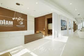 100 Contemporary Interior Designs Office Parkyn Design Design Oakville