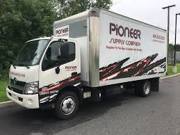 Miller Used Trucks Supreme Cporation Truck Bodies And Specialty Vehicles 2010 Freightliner Cl120 Box Cargo Van For Sale Auction Or Buy Trucks 2015 Gmc Savana 16 Cube For In Ny Used Renault Pmium3704x2lifttrailerreadyness Box Trucks Year Truck Bodies For Sale Intertional Straight Heavy Duty Hard Tonneau Covers Diamondback New Isuzu Dealer Serving Holland Lancaster N Trailer Magazine Reliable Pre Owned 1 Dealership Lebanon Pa 2012 Intertional 4300 In Pennsylvania Kenworth T270 Single Axle Paccar Px8 260hp