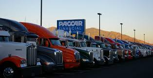 Why New Truck Buyers Need To Watch The Used Market — FreightWaves New Used Trucks For Sale In Poughkeepsie At Hudson Buick Gmc Truck Sales Fleet Advantage 2017 2018 Inventory Models Nations Sanford Fl Best Crs Quality Sensible Price Lifted Phoenix Az Truckmax Offers Pauls Valley Ok Cars Baton Rouge La Saia Auto 10 Diesel And Cars Power Magazine Freightliner For East Liverpool Oh Wheeling Why New Truck Buyers Need To Watch The Used Market Freightwaves Pickup Dubuque Ia Deery Nissan