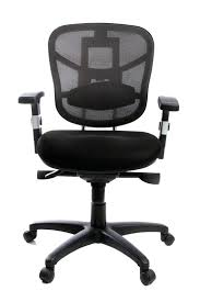 fauteuil de bureau belgique chaise de bureau chaise ergonomique variable varierar 2 magasin