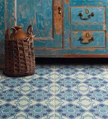 Patterned Vinyl Tiles 19 Floor Tile Pattern