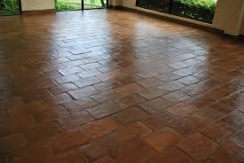 Saltillo Tile Cleaning Los Angeles by Enlarge Picture Trusted Terra Cotta Tile Cleaning Los Angeles